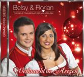 Weihnacht im Herzen
