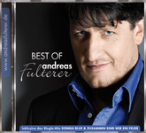 Best Of Andreas Fulterer