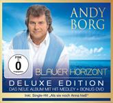 Blauer Horizont - Deluxe Edition