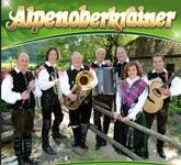 Fröhlichkeit im Alpski-Sound