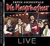 Die Mayrhofner - LIVE